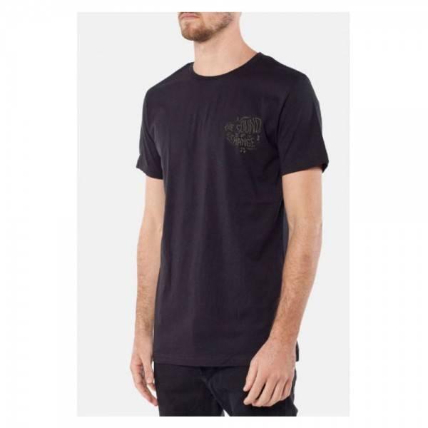 Rhythm Sound T-Shirt