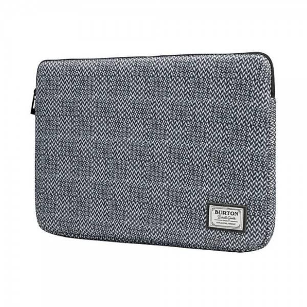 Burton Laptop Sleeve ´15