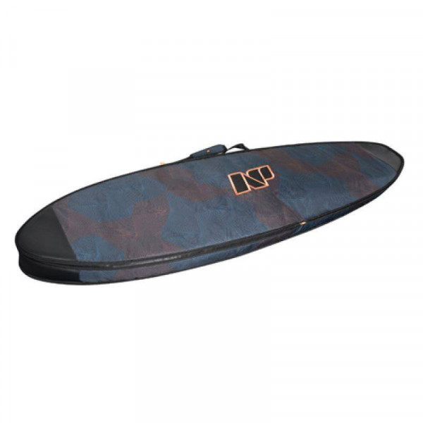 Neil Pryde Heavy Duty Single Boardbag 2013