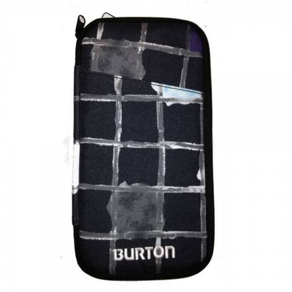 Burton Travel Case