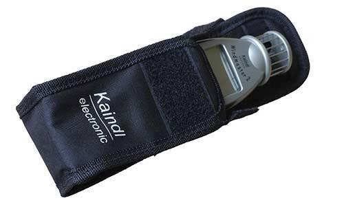 Kaindl Windmaster 2 - Schutztasche