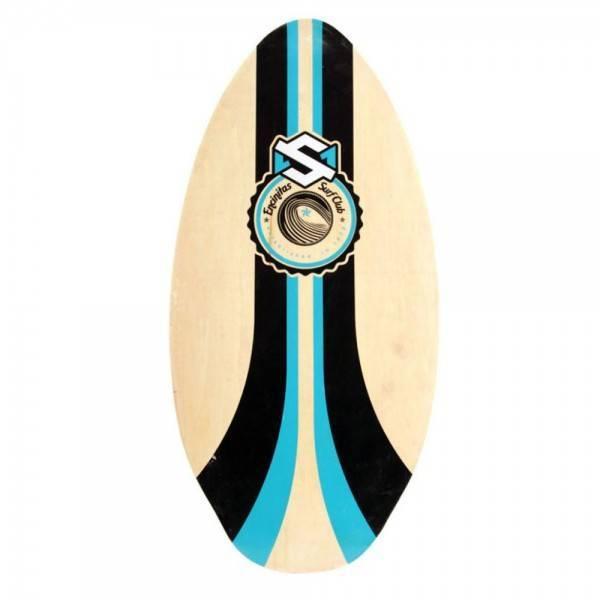 SkimOne Skimboard 105cm Encinitas Blue