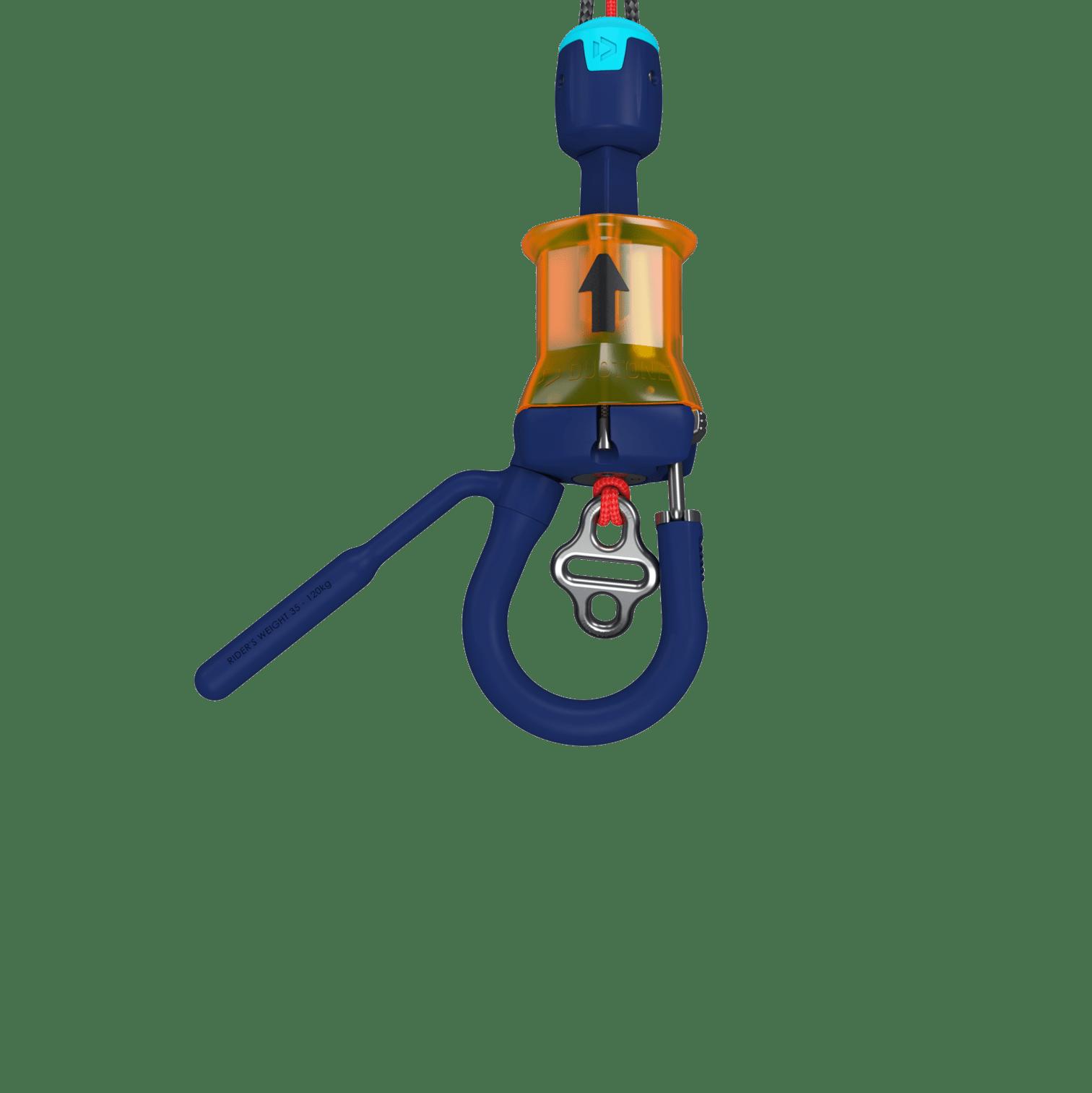 duotone_Freeride_Kit_chicken_loop_2019_l