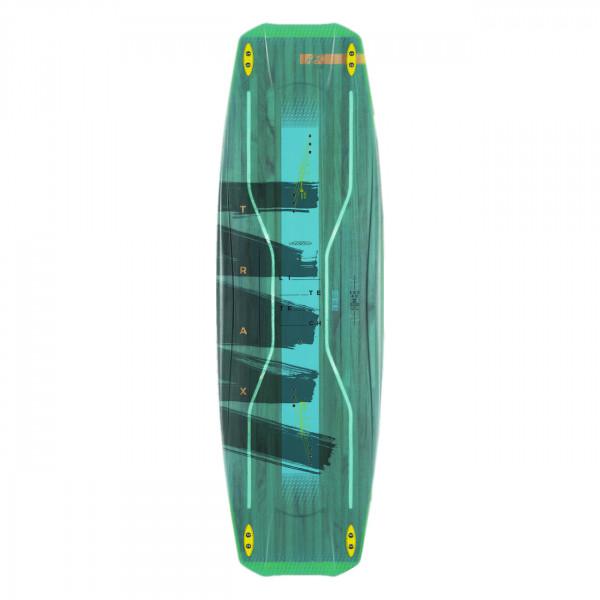 F-One Trax HRD Lite Tech 2020