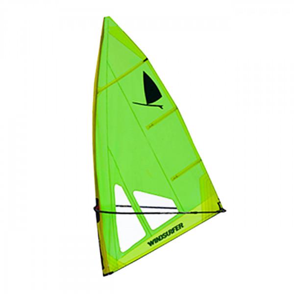 Starboard Windsurfer LT Rigg