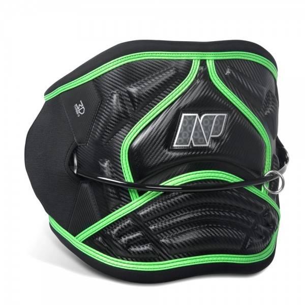 NP 3D Pro Hüft Trapez