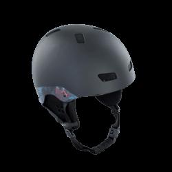 Ion Hardcap 3.1 Select