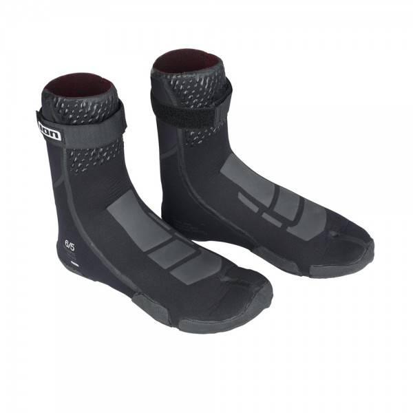 Ion Ballistic Socks