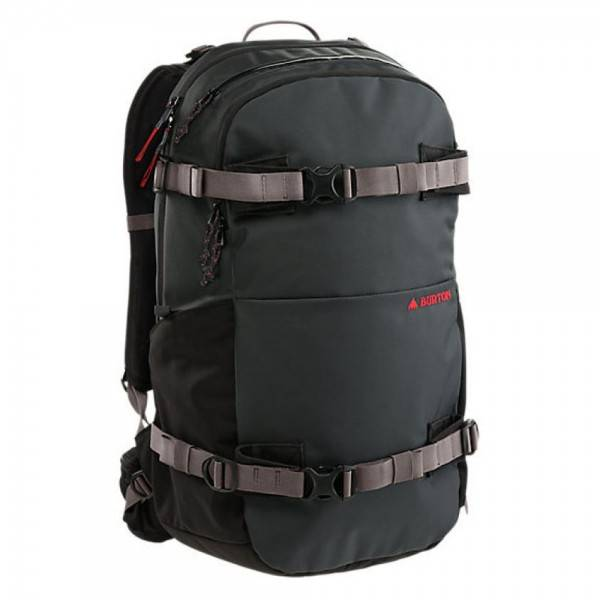 Burton Rider`s Backpack 25L