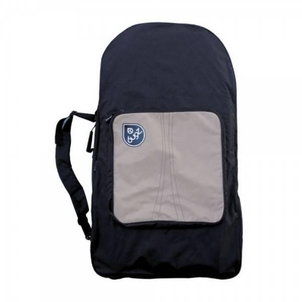 BUGZ Bodyboard Bag 110x60cm
