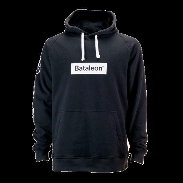 Bataleon Logo Hoodie